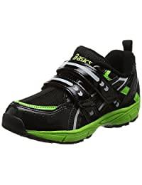 [亚瑟士] 运动鞋 GD.RUNNER MINI MG-NARROW
