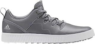 adidas 阿迪达斯 Jr Adicross Ppf 男童高尔夫鞋