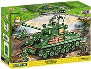 COBI COBI-2533 积木玩具 灰色