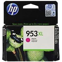 HP 953黑色原裝墨盒 ( l0s58ae )