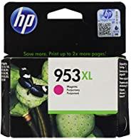 HP 953黑色原装墨盒 ( l0s58ae )