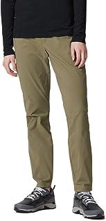Columbia 女士 Firwood 5 口袋修身裤