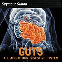 Guts: Revised Edition (English Edition)