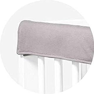 moKee !M-TR-120-LGR 婴儿床磨牙器,120厘米,紫色,紫色