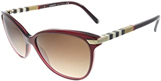 BURBERRY Sonnenbrille Be4216 Sunglasses