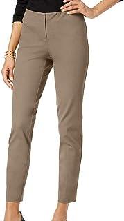 Alfani Bi-Stretch 好莱坞紧身裤