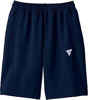 VICTAS 男女通用 乒乓球 训练短裤 V-JHP229 542103
