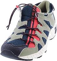 ASICS 男士 Gel-Mai 鞋