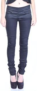 G-STAR RAW 女式 Ra Bik Sp 滑雪裤
