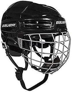 Bauer IMS 5.0 头盔组合