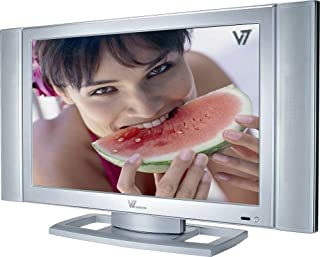Video Seven LTV30C 30 英寸液晶宽屏电视