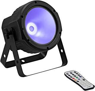 EUROLITE LED SLS-30 COB UV 地板