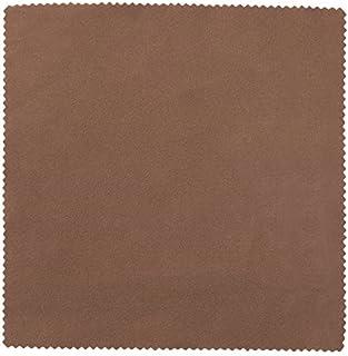 Rawlings(罗琳斯) 硅胶十字架 2件装 EAOL8S07 棕色/灰色 22X22cm