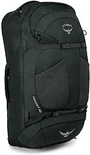 Osprey Packs Farpoint 80 旅行背包
