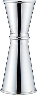 YUKIWA 量杯 带刻度A Q-03301061