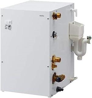 TOTO 小型电热水器 热水壶套装 RESK12A2 需配变压器