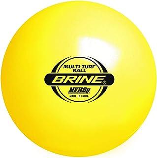 Brine FH 12 件装冲压