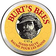 Burt's Bees 护手霜 纯自然成分,85g/金