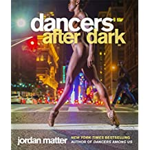 Dancers After Dark (English Edition)