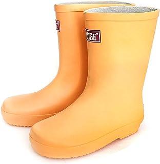 Amiami 轻量 儿童 青少年 雨靴