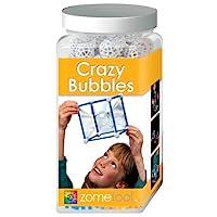 未知 zometool crazy bubbles kit