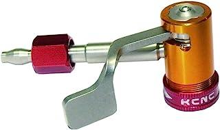 KCNC 泵零件 法式连接器 金