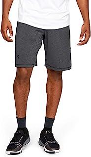 Under Armour 安德玛 男士 Raid 10-inch 健身运动短裤