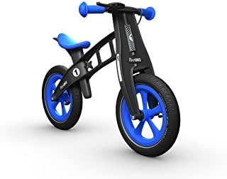 FirstBIKE 自行车