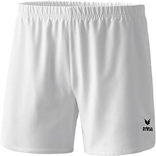 Erima 女士网球短裤