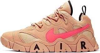 Nike 耐克 男式 Air Barrage 低帮篮球鞋