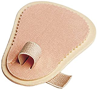 Pedifix 趾直发器,1件装 1包 1