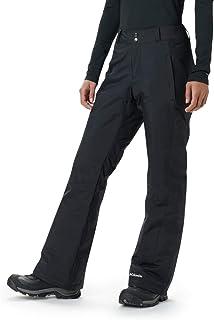 Columbia 女式加大码现代 MOUNTAIN 2.0长裤 PLUS
