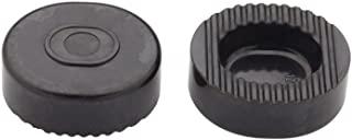 Formula 中性款 成人 Caliper Piston 套装 - CR3 配件 - Disc Brakes,Not Mentioned