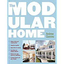 The Modular Home (English Edition)