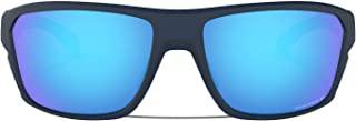 Oakley Split Shot 太阳镜