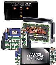 Nintendo 任天堂官方* 复古