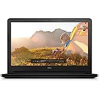 Dell 戴尔 Ins15ER-1528B 15.6英寸笔记本电脑 (i5-5200U 4G 500G GT 920M…