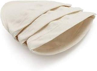 Hario Woodneck 滴漏式咖啡壶滤布,480ml