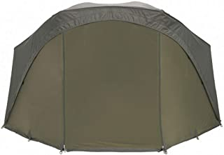 Mivardi 小型帐篷 Brolly New Dynasty - front mesh M-BRONDFM M-BRONDFM M-BRONDFM