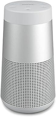 Bose SoundLink 旋转蓝牙音箱739523-1310 只有扬声器 均码