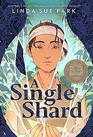A Single Shard (English Edition)
