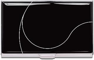 ACME 雅美 名片盒—太极Ⅰ 美国品牌