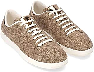 COLE HAAN 运动鞋 【官方】 Grand Pro 网球 女士