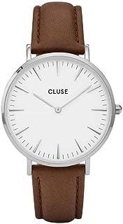 Cluse 女士手表 CL18210