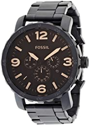 FOSSIL CASUAL JR1356 男士