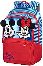 Samsonite 新秀丽 迪士尼 Ultimate 2.0,儿童背包