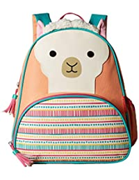 Toddler Backpack, 12\\ Unicorm School Bag