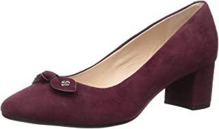 Kate Spade New York 女士 Benice 高跟鞋