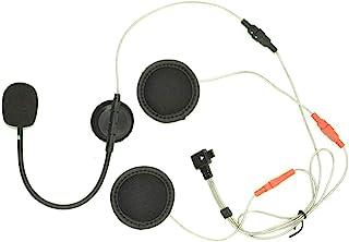 Midland C1008.01 音频套件,带