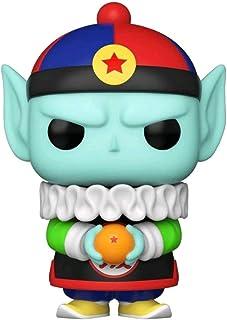Funko POP!动画:龙珠 #919 - 帝国Pilaf*